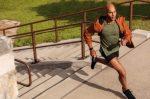 Fitbit joins Dubai Fitness Challenge 2020