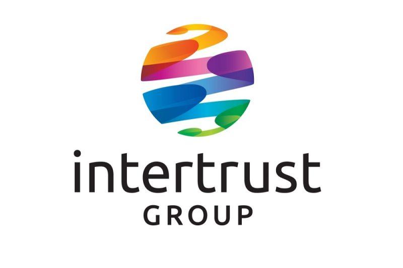 Intertrust Group Announces New Era With Rebrand and Strategic Partnership With Non-Profit Kiva