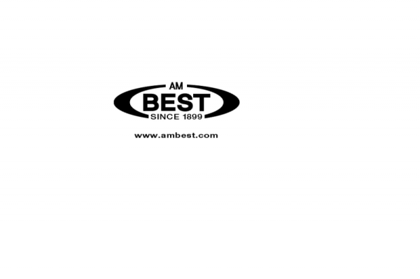 AM Best's Insurance Market Briefing – MENA to Examine Current Trends and Their Future Impact
