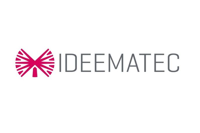Ideematec Unveils Horizon L:Tec Solar Tracker at Solar Power International 2020