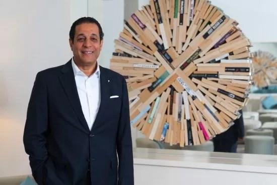 تايم للفنادق تنال علامة غرفة دبي للمسؤولية الاجتماعية