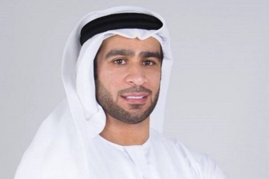Al Musharrkh: New decree overhauling foreign ownership rules