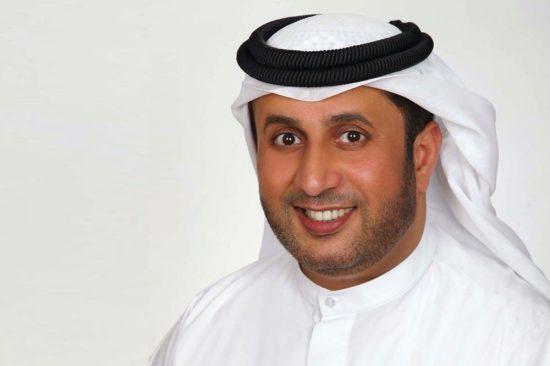 Empower achieves 45% Emiratization in the senior management level