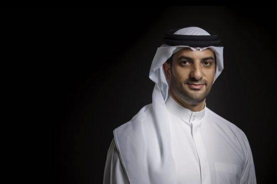 Sultan bin Ahmed Al Qasimi: Khorfakkan is a quantum leap