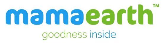 mamaearth business model