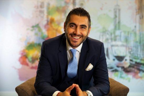 """""""دبي للثقافة"""" تختتم بنجاح باهر مبادرة التعليم الإلكتروني"""