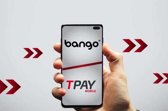 Bango partners with TPAY MOBILE to accelerate mobile commerce