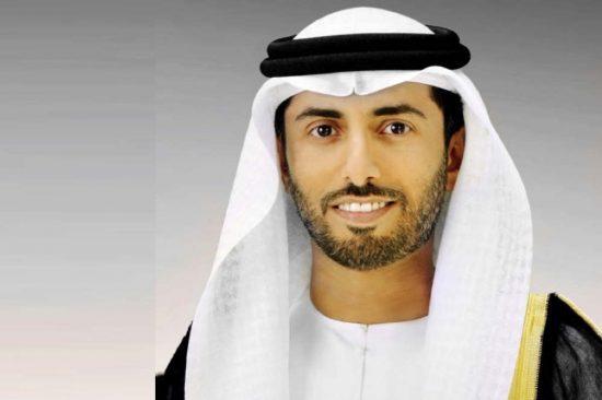 بريك بلك الشرق الأوسط 2021 يطلق نسخته الرقمية الخاصة لهذا العام