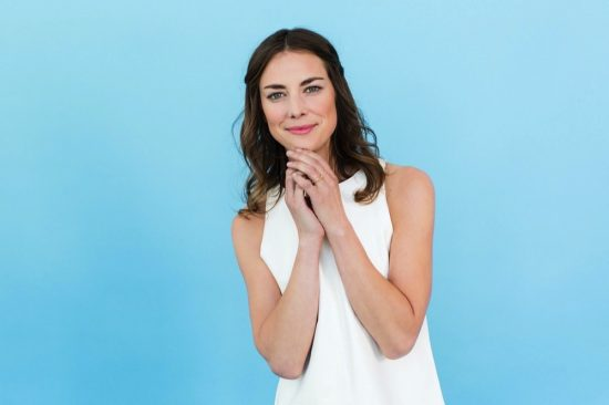 Skincare Tips from A HydraFacial Expert to Get