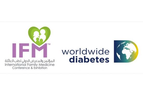 New Treatment Options for Diabetes Explored