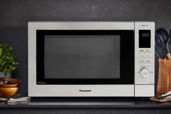 Panasonic Highlights Innovations in Immersive Entertainment