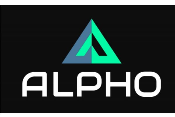Alpho: Problems with the delivery of vaccines correct stocks of pharmaceutical companies