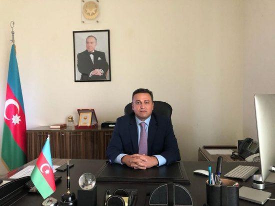 القنصل العام لجمهورية أذربيجان  في دبي : أظهرت مأساة يناير ثبات الشعب الأذربيجاني  وحولت حركة التحرير الوطني إلى واقع سياسي