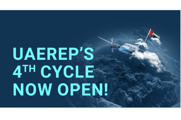 UAEREP Launches Fourth Cycle and Starts Receiving Project Proposals