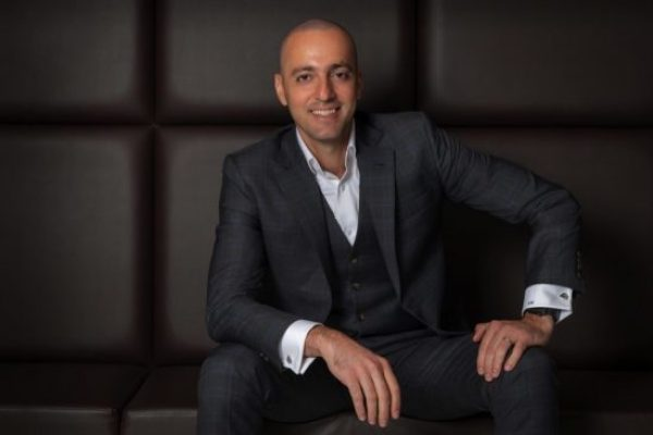 Radisson Hotel Group reinforces its position across the Middle East