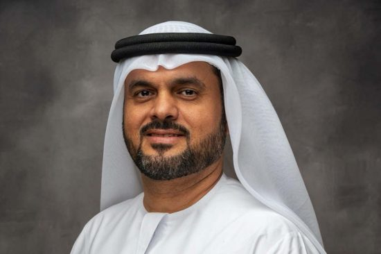 Sharjah real estate transactions value record AED 15.9 billion