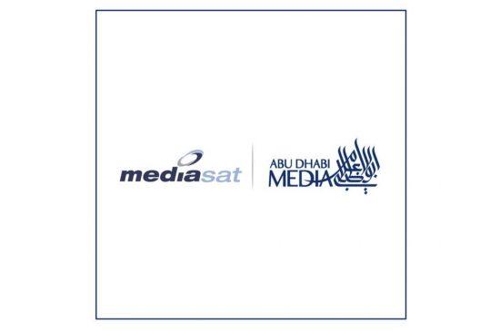 Abu Dhabi Media appoints Choueiri Group's Media Sat