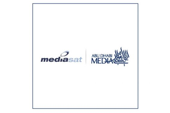 Abu Dhabi Media appoints Choueiri Group's Media Sat