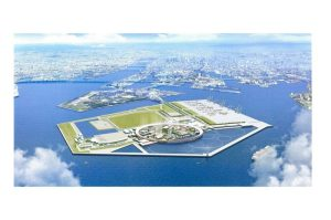 Online Symposium by JETRO – Future Society After the Pandemic, Expectations for EXPO 2025, and the Potential of the Osaka Kansai Region