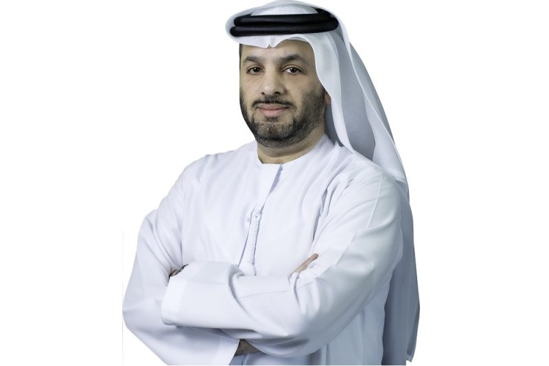 Abu Dhabi's Technology Innovation Institute to Build UAE's First Quantum Computer