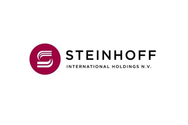 Steinhoff International Holdings N.V. : Notice of the Availability of the Second Addendum to the Proposal and the Amended Proposal