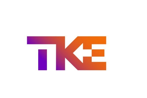 New company name, new brand: thyssenkrupp Elevator now called TK Elevator with new global brand TKE