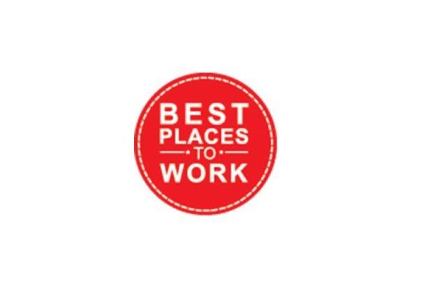 تكريم شركة إدينريد كواحدة من أفضل أماكن العمل في الإمارات العربية المتحدة لعام 2021