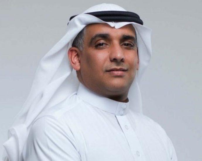 Saudi Re to Increase Capital to SAR 891 Million