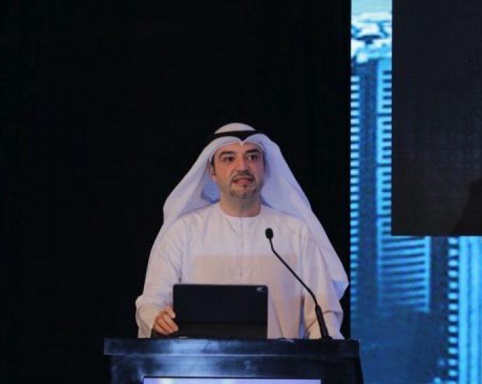 ICC UAE International Trade &