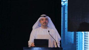 مؤتمر التجارة والتمويل الدولي يطلق لجنة التجارة والاستثمار
