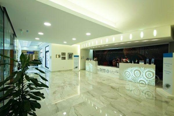 Experts at Moorfields Eye Hospital Dubai share top 7 tips