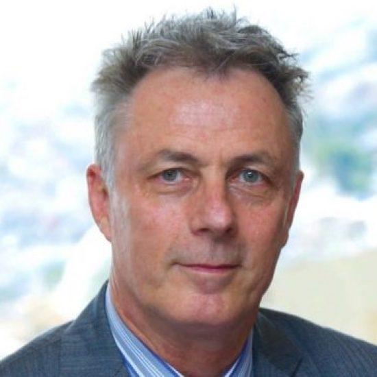 يؤكد سويس بلهوتيل أنترناشيونال مشاركته في معرض سوق السفر العربي