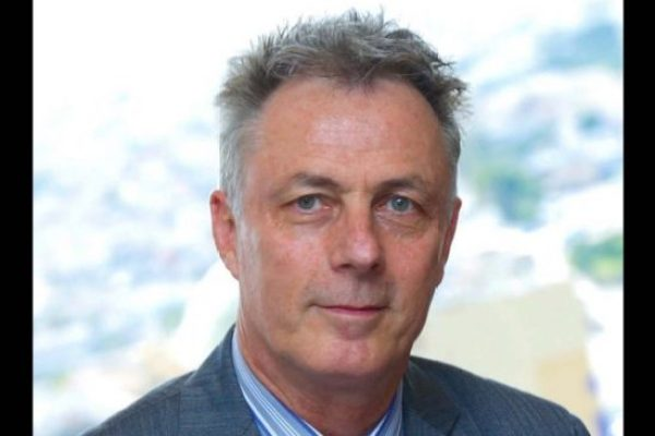 Swiss-Belhotel International Confirms its Participation
