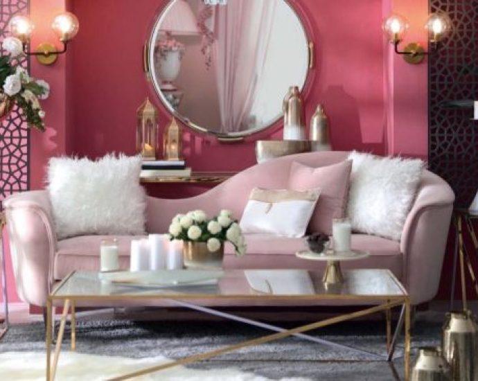 Pan Emirates Home Furnishings Ramadan Sale