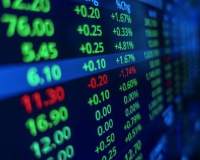 How the World Around Us Affects Market Positions