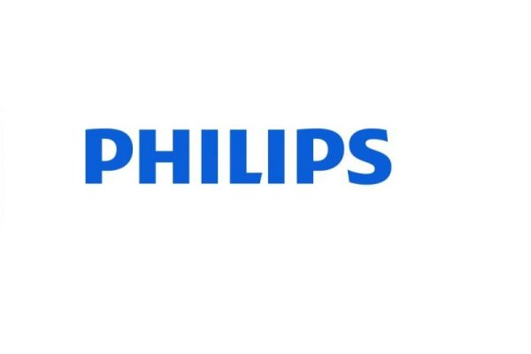 TP Vision: Philips Soundbar With Subwoofer Delivers Powerfully Cinematic Sound