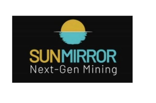 SunMirror AG Announces Successful Placement of a Convertible Bond in the Equivalent Value of USD 10 Million