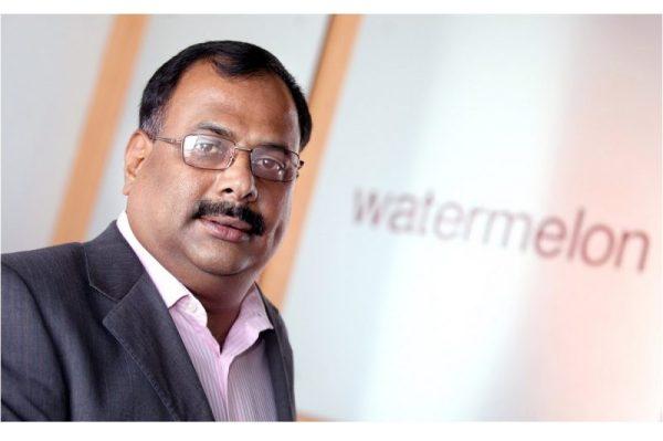 WATERMELON JOINS IPREX GLOBAL COMMUNICATION PLATFORM