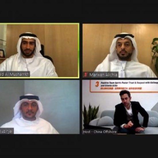 Healthcare, pharma, EdTech, agritech among Sharjah's high-growth sectors