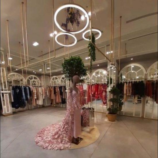 كيف يؤثر إقليم EMILIA-ROMAGNA الإيطالي على صناعة الأزياء