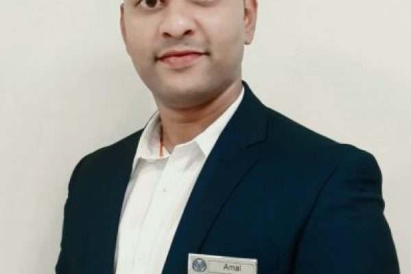 Media Rotana, Dubai Welcoming  New Director of Housekeeping