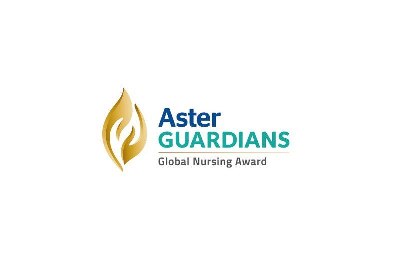 Aster DM Healthcare announces Global Nursing Award worth US $ 250,000