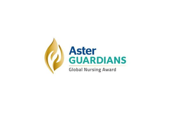Aster DM Healthcare announces Global Nursing Award worth US $ 250,000