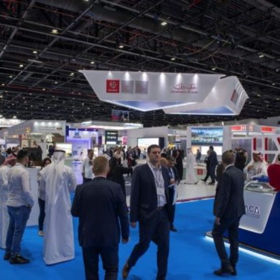 Airport Show-2021 takes off tomorrow, May 24