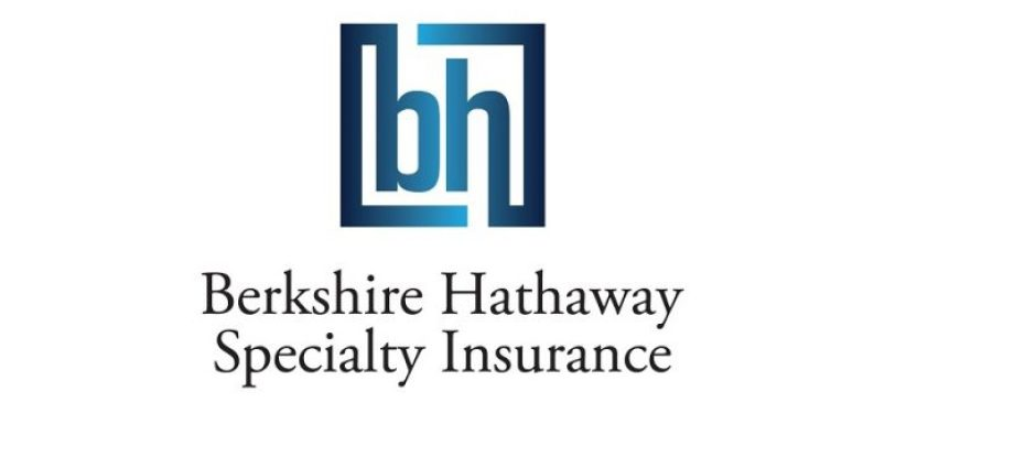 Berkshire Hathaway Specialty Insurance Expands Transactional Liability Team, Naming Daniel Thieviasingham Senior Underwriter, AME