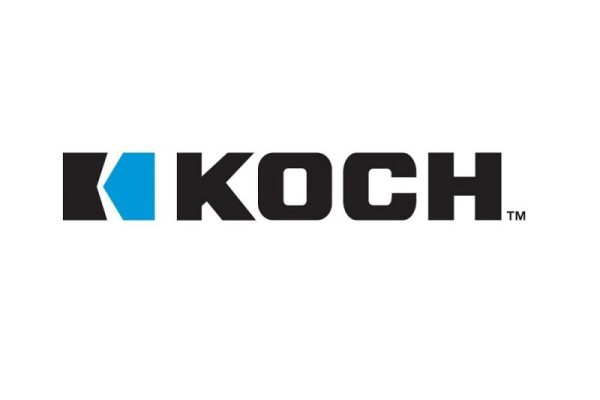 Koch Technology Solutions Launches to Drive Greater Collaboration, Innovation