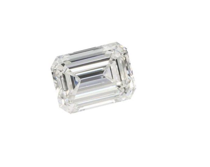 Diamond Works Technology, Inc. to Launch U.S.-based, Lab-Grown Diamond Production