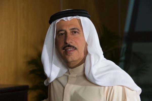 UAE-IAA to organise the first-ever symposium on Benchmarking