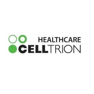 شركة سيلتريون تعلن عن نتائج إيجابية رئيسية من تجربة المرحلة الثالثة العالمية على عقار ريجدانفيماب (سي تي-بيه 59)، وهو علاج بالأجسام المضادة أحادية النسيلة لـكوفيد-19