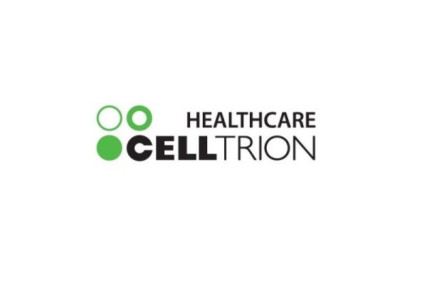 Celltrion announces positive top-line results from global Phase III trial of regdanvimab (CT-P59), an anti-COVID-19 monoclonal antibody treatment